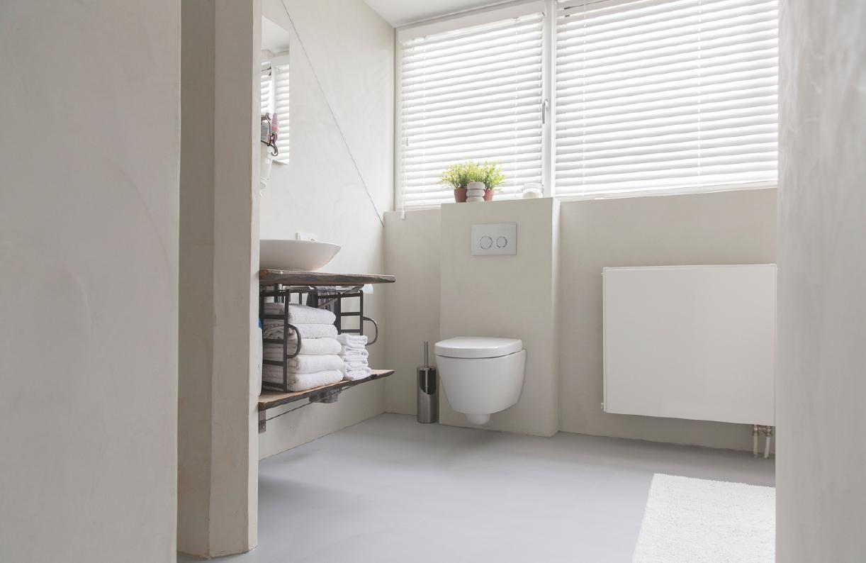 betonlook-badkamer
