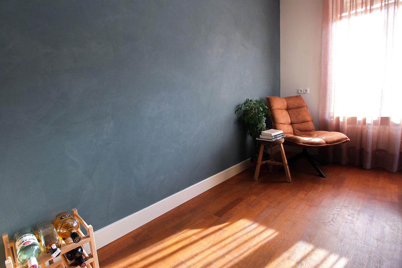 Betonstuc_huiskamer